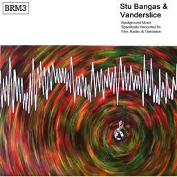 Stu Bangas And Vanderslice - Brutal Music 3