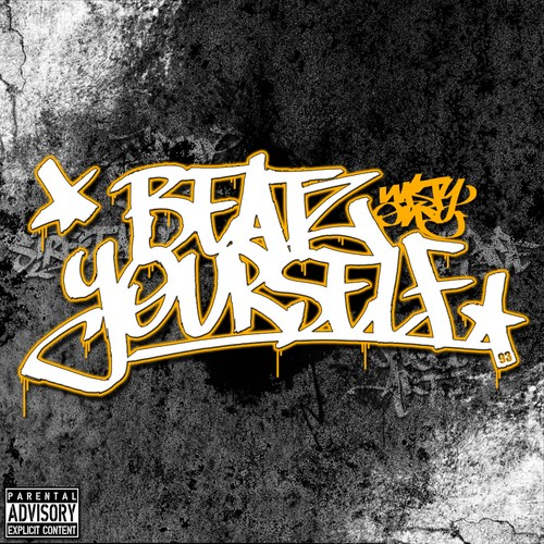Beatz yourself cover maxi