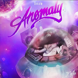 Draw - Anomaly