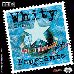 Whity - Esperanto Vol2