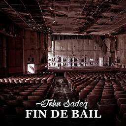 John Sadeq - Fin de bail