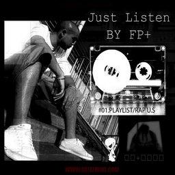 Fp + - Just Listen