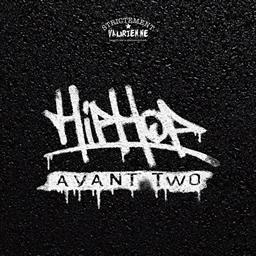 Strictement Vaurien.ne - Hip Hop Avant Two