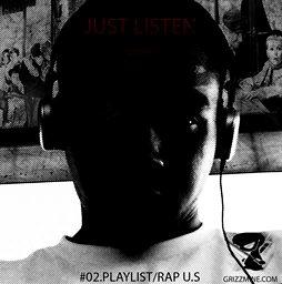 Fp + - Just Listen 2