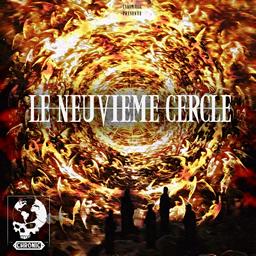 le neuvième cercle