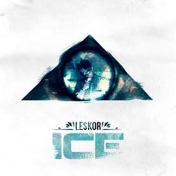Leskor - Ice