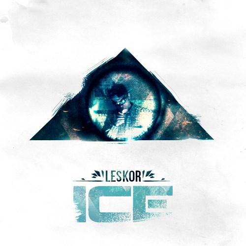 Ice cover maxi