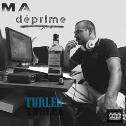 Turlek - Ma d�prime