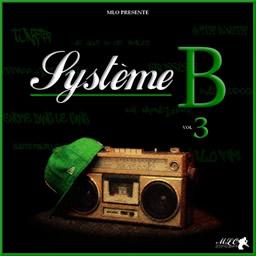 MLO - Systeme B vol 3