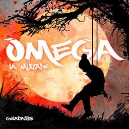 G-W omega - Mov�ze graine