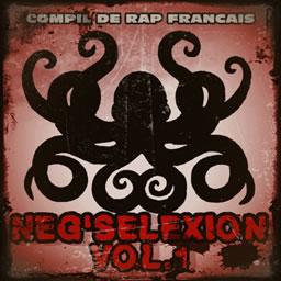 neg'selexion 1