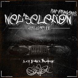 neg'selexion 11