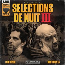 LDN - S�lection de nuit Vol 3