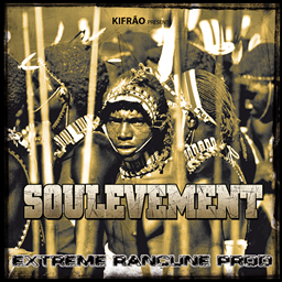 Soulevement - Kifr�o