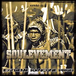 Soulevement - Kifrão