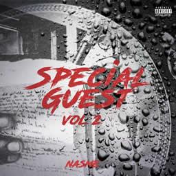 Nasme - Special guest 2