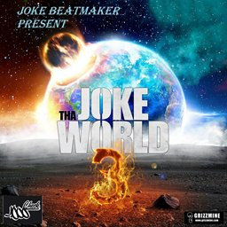 tha joke world 3
