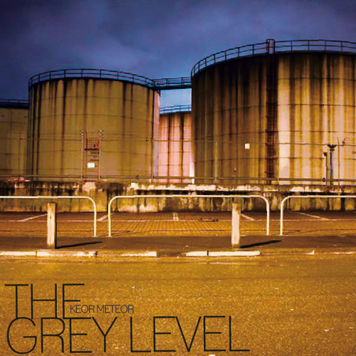 The grey level cover maxi