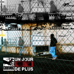 Chronic - Un jour de plus