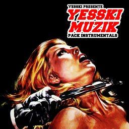Yesski - Yesski Muzik