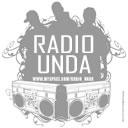Radio unda - Avril 08
